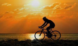 Der Giro d'Italia