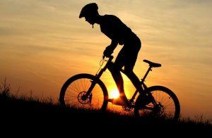 Radsport bei den Olympischen Spielen